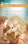 A Better Father cover
