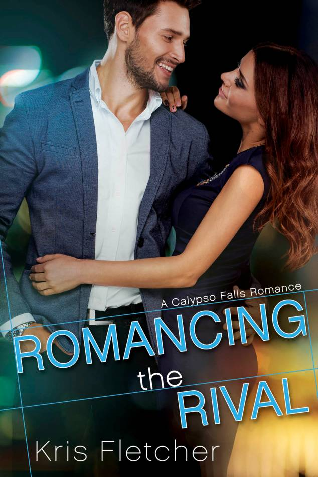 RomancingTheRival-2