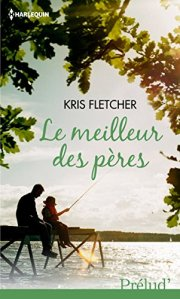 A Better Father French cover