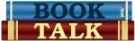 book-talk-web-logo