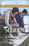 Anna Sugden