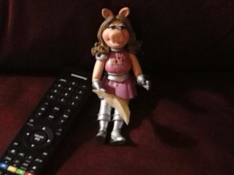 piggy tv