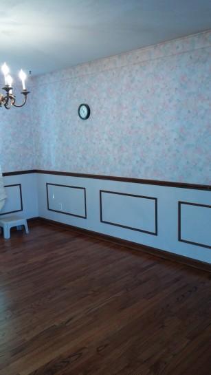 dining room floors 2
