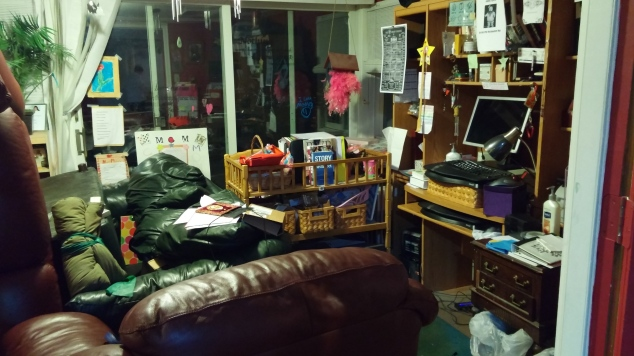 floors office 1