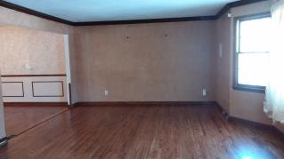living room floors 2