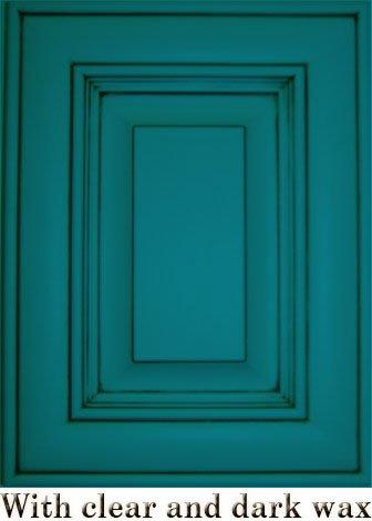 camelot blue