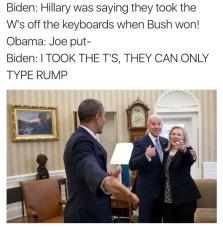 obama-biden-hillary