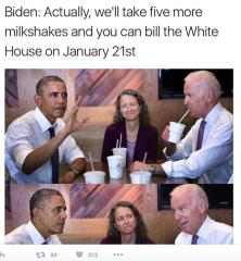 obama-biden-milkshakes