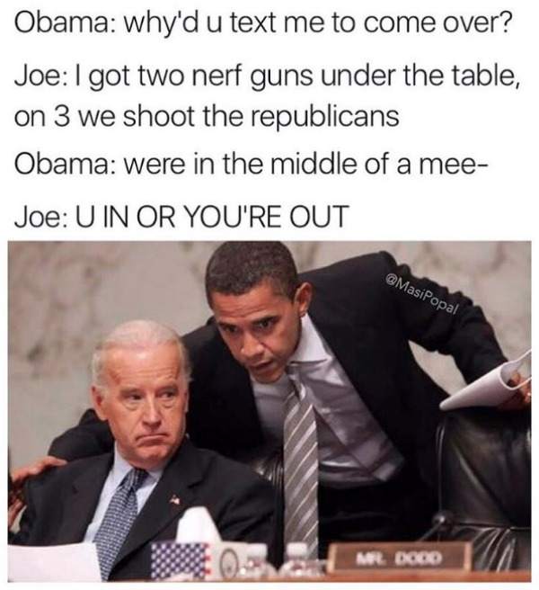 obama-joe-biden-memes-nerf-guns