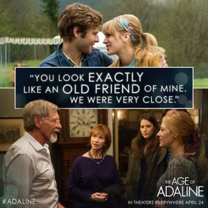 one-more-look-two-them-adaline
