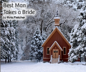 best-man-takes-a-bride