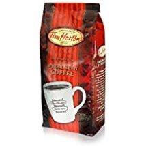 tim-hortons-coffee