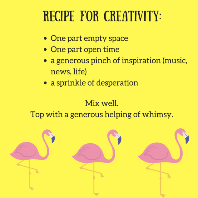 Recipe for Creativity_.png