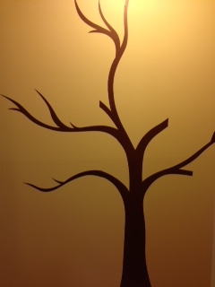 tree decal 1