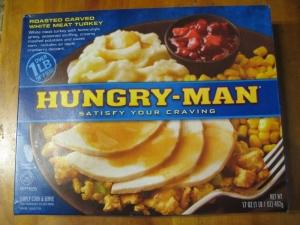 hungryman_turkey_01