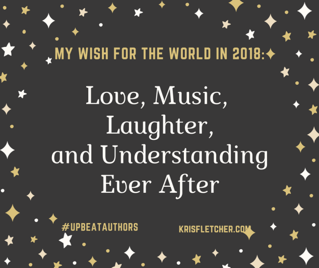 in 2018 i wish for_