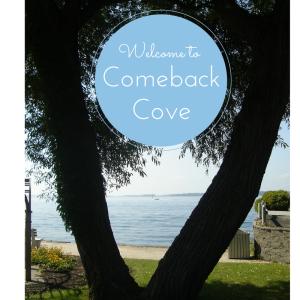 Comeback Cove