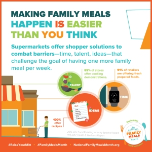 making-meals-easier
