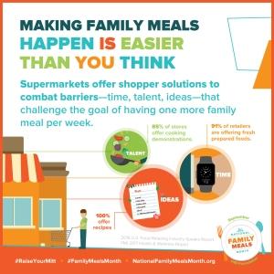 making-meals-easier