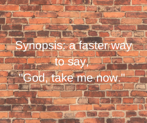 synopsis_-a-faster-way-to-say-_god-take-me-now._-1
